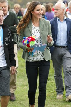 1000 Images About Cambridge 39 S Kate William On Pinterest Duchess Of Cambridge Kate