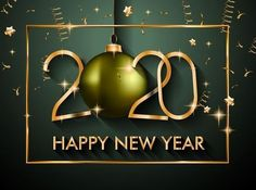Happy new year wishes 2019 funny messages greetings inspirational sms for family friends.happy new year wishes for friends new year wishes sms messages images.