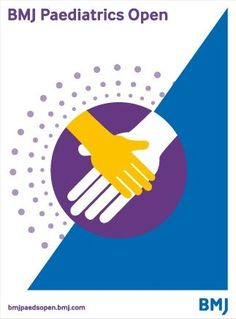 Hodges, Sally, Gorny, Monika, Ellis, Jacob et al.(2021) 'Working together better for mental health in children and young people during a pandemic: experiences from North Central London during the first wave of COVID-19'. BMJ Paediatrics Open Mental Health Crisis, Mental Health Services, Child Care Services, Emergency Department, One Wave, Medical Science, Adolescence, Lessons Learned