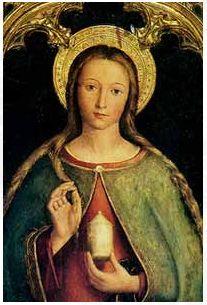 Mary Of Bethany, Santa Maria Magdalena, Images Of Mary, Jesus Christ Images, Mary Magdalene, Sacred Feminine, Vincent Van Gogh, Antique Art, Renaissance