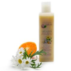 Buy Essentially Nature Organic Light & Shine Shampoo 200ml and other Essentially Nature products at LoveLula - The World's Natural Beauty Shop. FREE Delivery Worldwide.