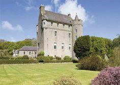 Google Image Result for http://default.media.ipcdigital.co.uk/3%257C0001d5daf%257C3606_scotland-castle-for-sale.gif