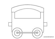 treno-vagone