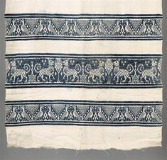 Perugia: Cluny fourth quarter of the century >> Sfoglia le Offerte! Textile Patterns, Textile Art, Embroidery Patterns, Renaissance, Medieval Embroidery, Medieval Life, Lace Print, Grand Palais, 15th Century