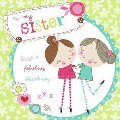 80 Happy Birthday Sister Ideas In 2020 Happy Birthday Sister Birthday Wishes For Sister Happy Birthday Quotes