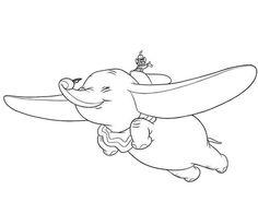 dumbo_fly.jpg (800×667)