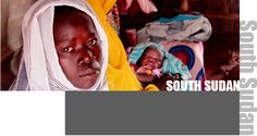 Emergencies | OCHA Refugee Crisis, The Unit