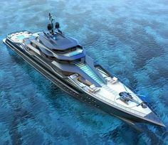Do It Yourself Boat Plans. MyBoatPlans gives you instant access to over step-by-step boat plans, videos and boat building guides Best Boats, Cool Boats, Small Boats, Yacht Design, Boat Design, Yacht Luxury, Bateau Yacht, Luxury Sports Cars, Yacht Cruises