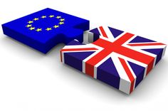 Mid Group considers the potential impact for UK businesses for either side http://mid-group-blog.co.uk/in-out-mid-group-eu-referendum/