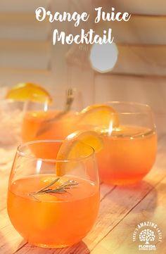 recipe: cranberry orange vodka punch [19]