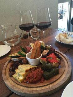 Best lunch platters in Martinborough - Review of Poppies, Martinborough, New Zealand - TripAdvisor Fiftieth Birthday, Fifty Birthday, All Blacks, Amazing Places, New Zealand, Trip Advisor, Poppies, The Good Place, Wanderlust