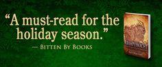 KRAMPUSNACHT: Twelve Nights of Krampus - edited by Kate Wolford - World Weaver Press