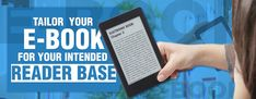 Your ebook needs to offer a compelling experience to readers and as such the components of the ebook have to be aligned accordingly for optimum impact and maximum sales. Target Audience, Conversation, Base, Books, Libros, Book, Book Illustrations, Target, Libri