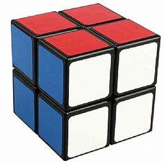 Confira nossas ofertas de cubos mágicos e puzzles