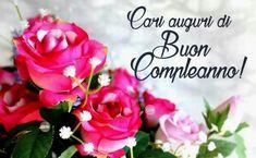Happy Birthday, Flowers, Video, Capsule Wardrobe, Google, Facebook, Link, Happy Brithday, Party