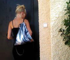 Bekijk dit items in mijn Etsy shop https://www.etsy.com/listing/478524257/sport-backpack-bagmens-bag-backpack