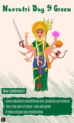 Navratri Devi Images, Navratri Puja, Navratri Quotes, Navratri Special, Happy Navratri, Navratri Wishes, Durga Maa, Durga Goddess, Krishna Avatar