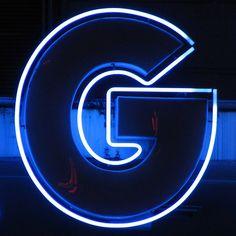 Letter G for my Gianna!!!