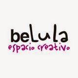 nualan: La entrevista del miércoles: BELULA
