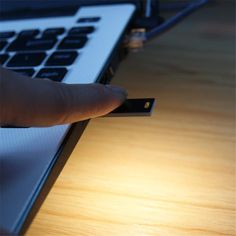 Cheap mini usb led, Buy Quality card light directly from China led card light Suppliers: Mini USB LED Light Lamp Touch Dimmer Pocket Card 6 LED Bulb Keychain Night Warm Light For Later PC Computer Power Bank Hot Usb, Novelty Lighting, Led Licht, Pocket Cards, Led Lampe, Pc Computer, Minis, Lights, Key Chains