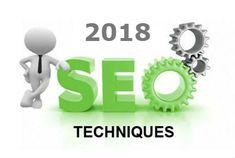 SEO and its techniques What Is Seo, Seo Packages, Best Seo Services, Seo Techniques, Seo Agency, Seo Tools, Seo Company, Search Engine Optimization, Web Development