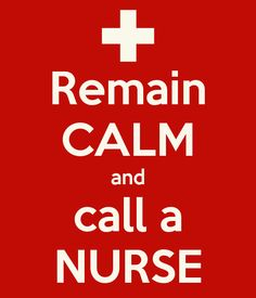 Nurse - Angels of Mercy - How many different type of Nurses you know?