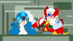 Read Algunos GIF from the story Megaman X: Imagenes by Kitty-Lynx with 500 reads. Mega Man, Spider Man Playstation, Megaman Series, Pokemon, Star Force, Fanart, Transformers Movie, Video Game Art, Video Games