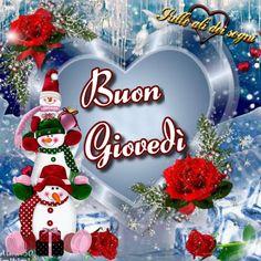 Merry Christmas, Christmas Ornaments, 4th Of July Wreath, Santa, Holiday Decor, 3, Thursday, Mario, Google