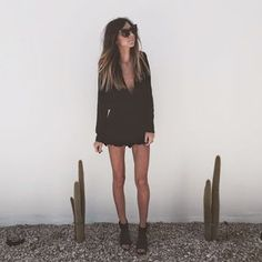 Play suit