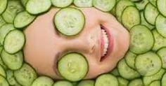 Beberapa manfaat mentimun untuk perawatan wajah, Mentimun bisa juga di sebut timun mempunyai kandungan air yang tinggi di dalam buahnya semua kandungan itu membuat mentimun menjadi buah yang sangat bermanfaat bagi kesehatan da kecantikan