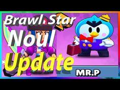 P + Patru skinuri noi Mario, Stars, Fictional Characters, Fantasy Characters