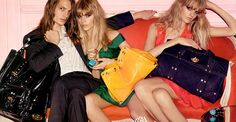 Steven Meisel, Editorial Fashion, Leather Skirt, Dior, Fashion Editorials, Catwalk, Ads, Wallpaper, Spring