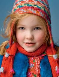 moda infantil - Cerca amb Google