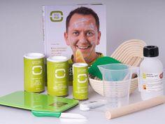 Der BACKPROFI -Tipps & Tricks Measuring Cups, Tricks, Baked Goods, Play Dough, Measuring Cup, Measuring Spoons