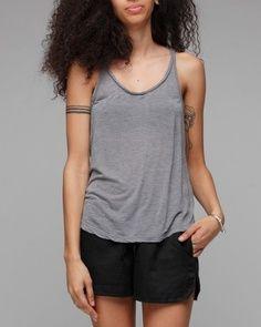 armband line tattoo - Google Search