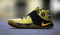 Image result for kyrie 2 Nike Kyrie 75fd98576