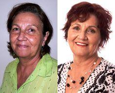 Age: 60+ | Chata Romano - Part 2