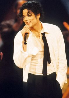 Michael Jackson - You Are Not Alone - BET 15th Anniversary Special, 1995 - Pesquisa Google