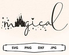 Disney svg files for shirts | Etsy Tinkerbell Quotes, Disney Designs, Disney Ideas, Travel Shirts, Vacation Shirts, Disney Shirts, Disney Outfits, Disney Crafts, Disney Quotes