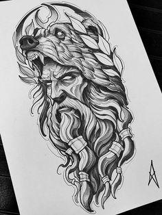 Native Tattoos, Celtic Tattoos, Bear Tattoos, Animal Tattoos, Metal Tattoo, Filigree Tattoo, Tattoo Sleeve Designs, Sleeve Tattoos, Tattoo Design Drawings