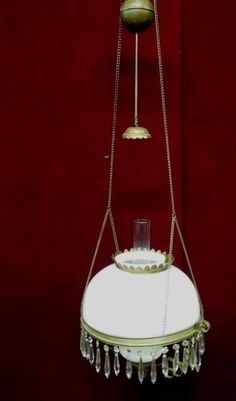 Check out https://lampclinic.com/ for the best Lighting fixtures ...