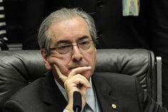 NONATO NOTÍCIAS: CUNHA É PRESO EM BRASÍLIA POR DECISÃO DE SÉRGIO MO...