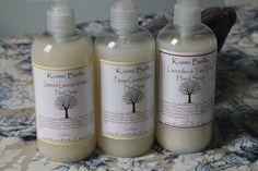 Soap Dispencer- Home and Garden, Lemon Lavender Verbena Hand Soap/Gluten Free Soap/ Moisturizing/Nourishing/Bath and Beauty, Housewarming