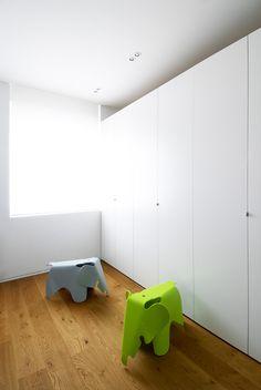 13 Apartamento en Pamplona dormitorio (2)