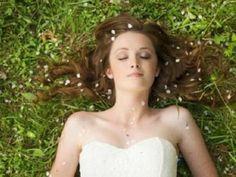 7 Fakta Aneh tentang Mimpi