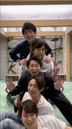 You Are My Soul, Ninomiya Kazunari, Movies Playing, My Boys, Fangirl, Idol, Handsome, Thankful, Actors