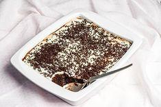 """Απίστευτο """"μαμαδίστικο"""" γλυκό ψυγείου από την μοναδική Αργυρώ Μπαρμπαρίγου   eirinika.gr"""