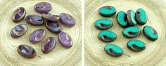✔ What's Hot Today: 6pcs Crystal Matte Bronze Rainbow Wave Flat Oval Table Cut Carved Czech Glass Beads 15mm x 10mm https://czechbeadsexclusive.com/product/6pcs-crystal-matte-bronze-rainbow-wave-flat-oval-table-cut-carved-czech-glass-beads-15mm-x-10mm/?utm_source=PN&utm_medium=czechbeads&utm_campaign=SNAP #CzechBeadsExclusive #czechbeads #glassbeads #bead #beaded #beading #beadedjewelry #handmade