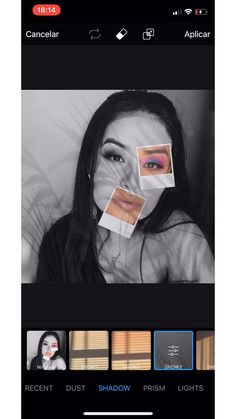 Photography Editing, Creative Portrait Photography, Tumblr Photography, Creative Instagram Photo Ideas, Instagram Photo Editing, Story Instagram, Applis Photo, Picsart Tutorial, Editing Background