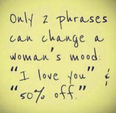 Haha!! Sooo true!!!